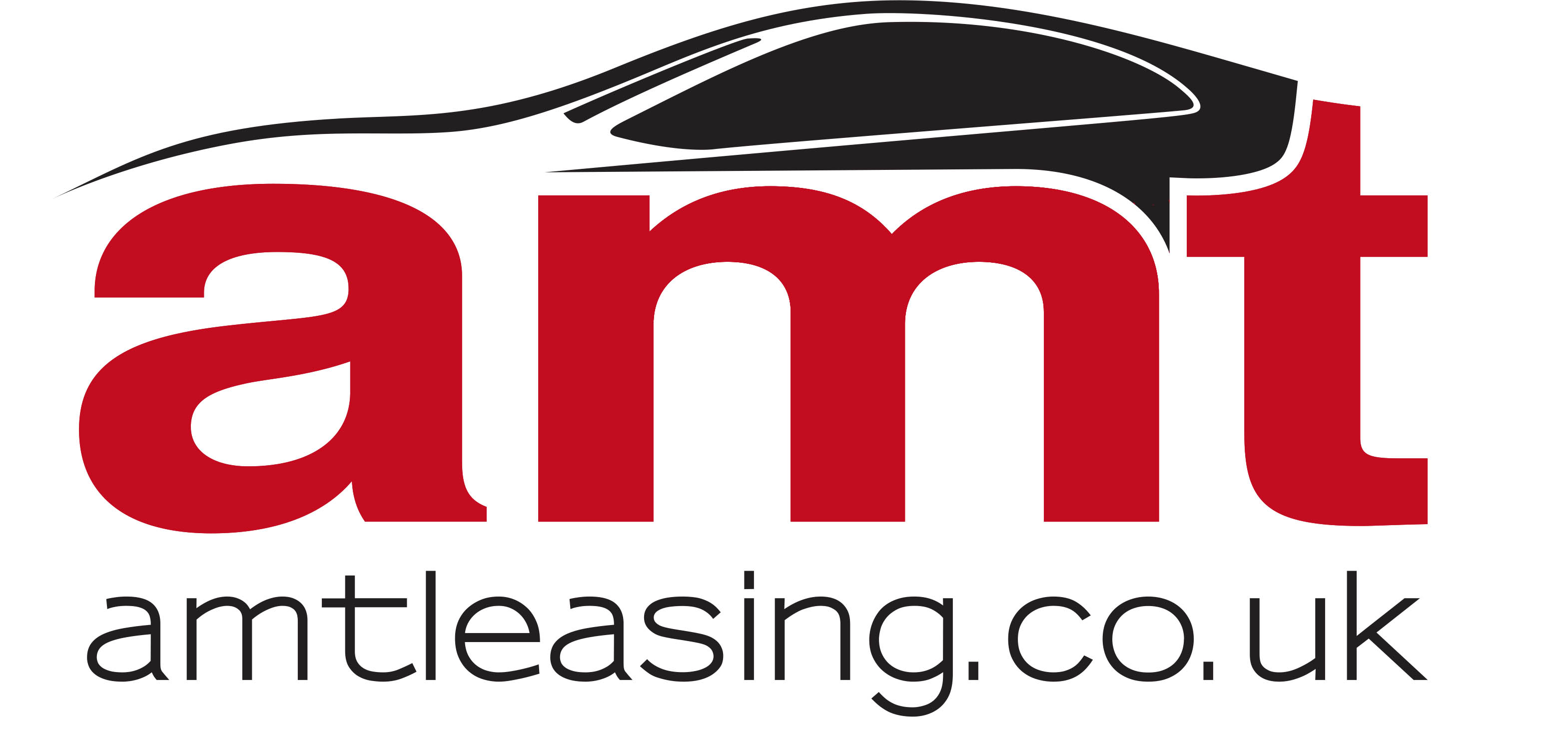 AMT, Leasing, expansion