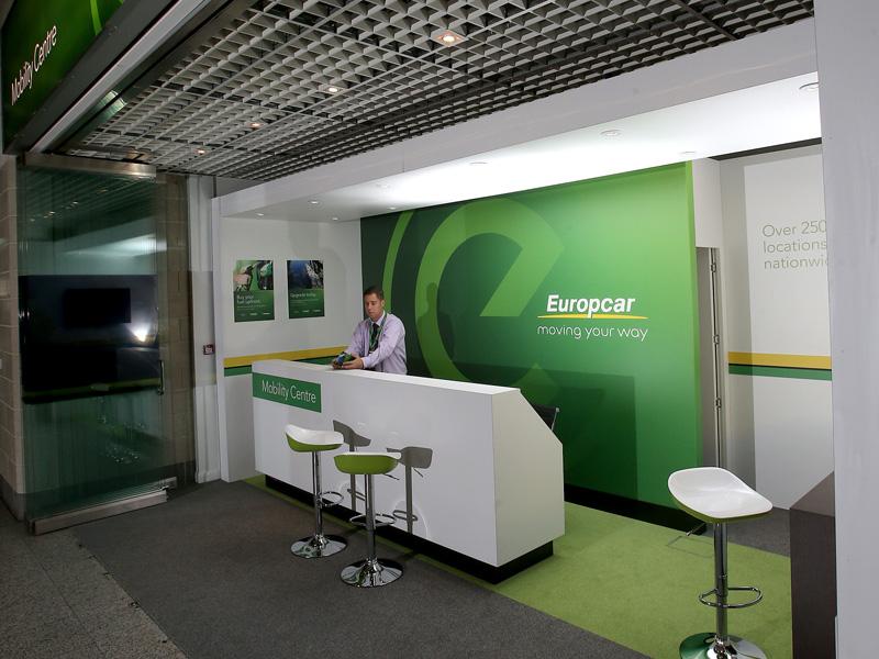 Europcar_Excel 800