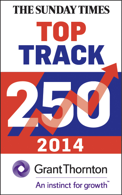 Sunday, Times, Top, Track, 2014250 .
