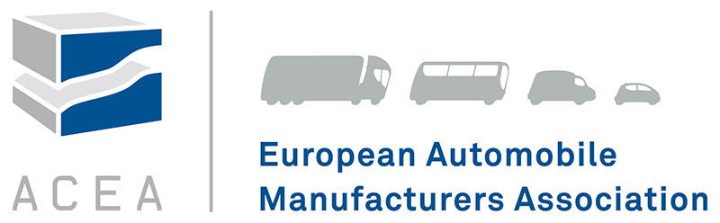 Automobile Manufacturers' Association (ACEA)