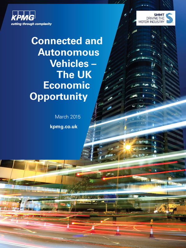 629_Connected and Autonomous Vehicles – The UK Economic Opportu..