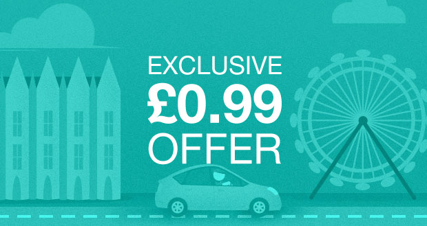 SPLYT fares and taxi sharing