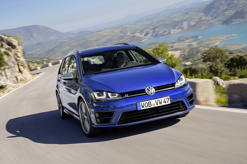 Golf_R_Estate_06_1_2
