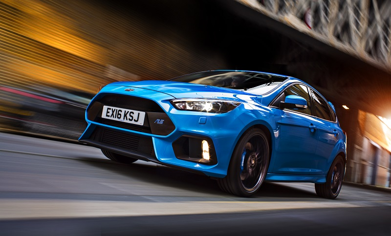Focus_RS_dynamic