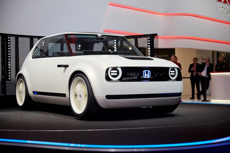 114114_Honda_commits_to_electrified_technology_for_every_new_model_launched_in e1505751242323