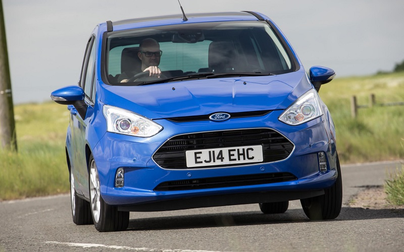 best value subcompact cars