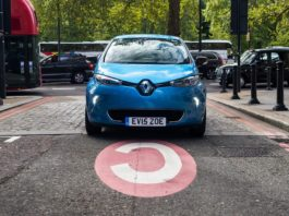 Electric cars are treated much more favourably in terms of taxation than petrols and diesels. Check the implications of EV leasing, finance and taxation