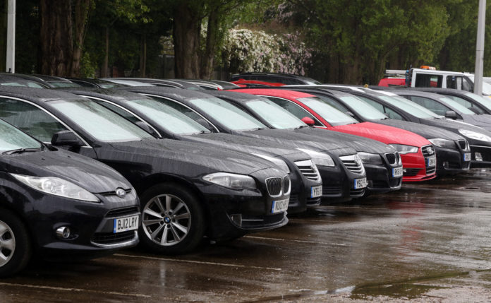 Industry should remain calm over future of diesel values says VRA