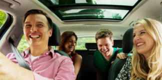 BlaBlaCar to launch car deals powered by carpooling