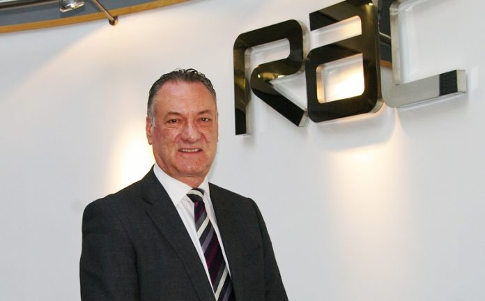 RAC, VHD and Europ Assistance