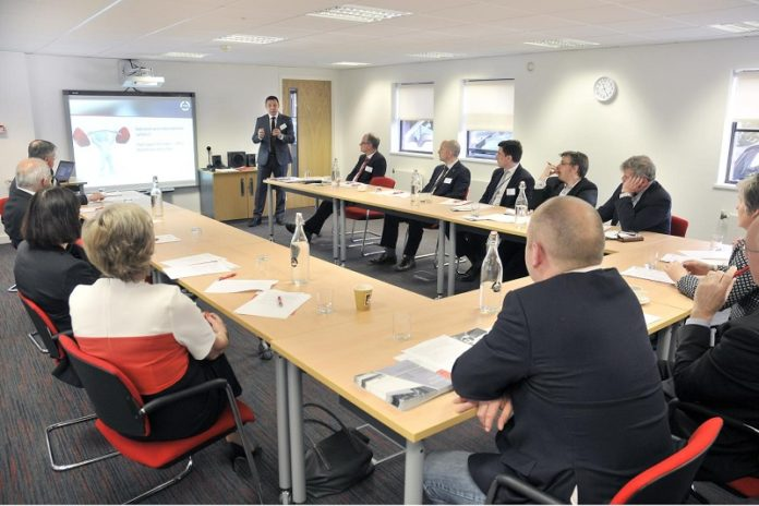 The FTA is launching new fleet managers qualifications