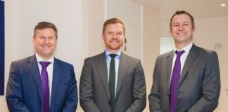 Fleet Alliance acquires Neva Consultants