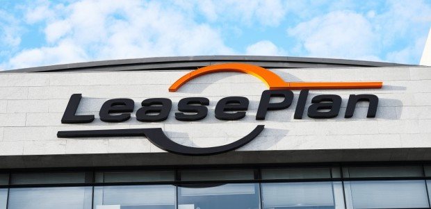 Brewer heads top changes at LeasePlan