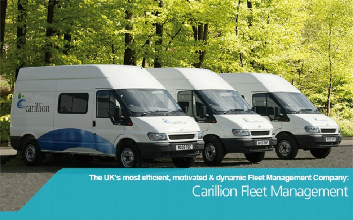 0f82b9581f carillion vans web From Carillion Fleet Management s website. Share this  article