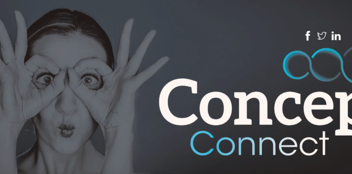 Concept Connect from Concept Vehicle Leasing