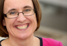 Lisa Pugh appointed to board of National Windscreens 1