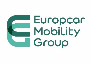 Europcar Forms Europcar Mobility Group Industry Insight Business