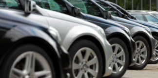Used cars available for sale