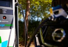 BP buys Chargemaster