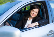 Opting out of a company car scheme needn't be a worry
