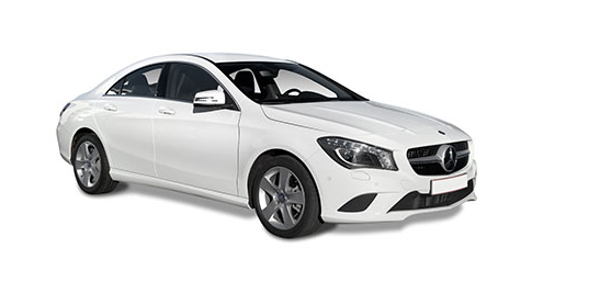 Mercedes Benz_CLA_CLA180_Coupe_1.6_122_AMG_Line_Edition_4Dr_Manual_Start_Stop_ _2018 07 11_15.49.16