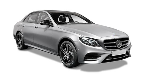 Benz E Class E220 Saloon 2.0 d 194 AMG Line 4Dr G Tronic