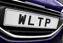WLTP graphic