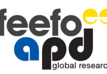 APD and Feefo have entered into partnership to increase service excellence levels