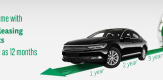 Arval Re-Lease