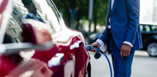 LeasePlan and Chargemaster unveil combined e-mobility plan