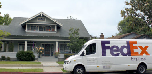 Chanje_FedEx_Residential_SideWideAngle e1542670846921 700x480