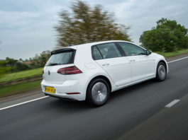Volkswagen e Golf_2