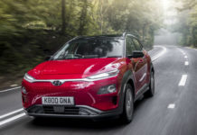 Hyundai_KONA_Electric_review