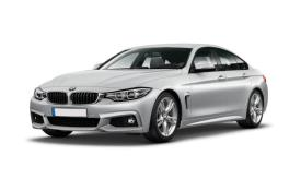 4 series gran coupe bm4s 19a