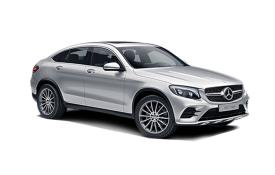 glc coupe megp 19a