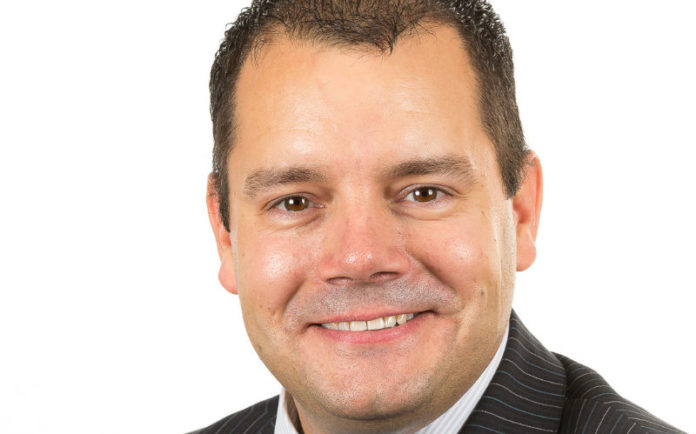 matthew walters head of consultancy services leaseplan colour 1