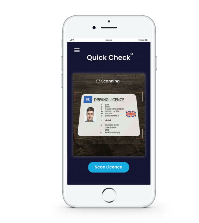 licence-check-app