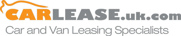 carlease logo