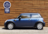 best supermini mini 3 dr hatch one classic 696x525 1