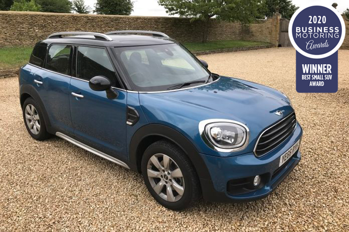 mini countryman lt1 solo 696x464 1